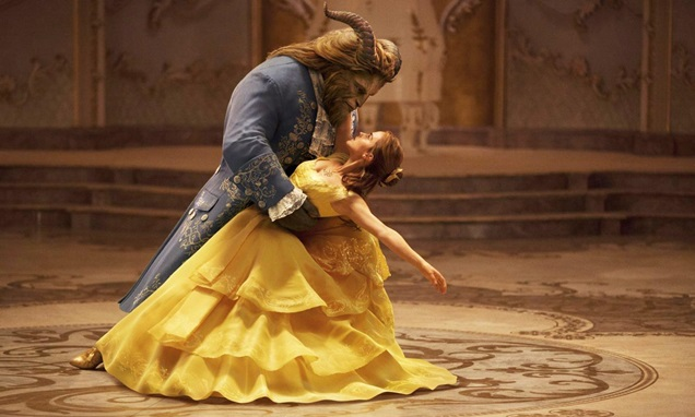 1257186_beauty-and-the-beast.jpg