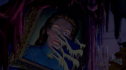 beauty-and-the-beast-disneyscreencaps.com-47.jpg