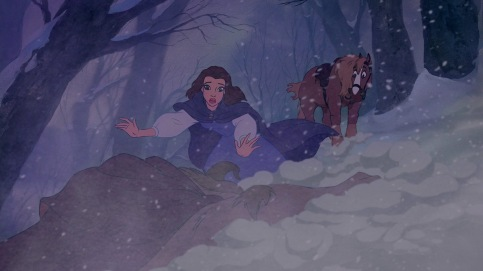 beauty-and-the-beast-disneyscreencaps.com-5563