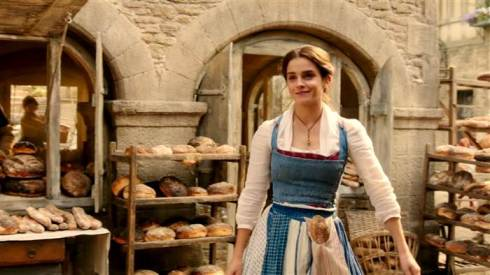 emma-watson-beauty-beast-trailer-today-170221-tease-01_6e9eb899159e40b1de2168a4c1bd527e.today-inline-large.jpg